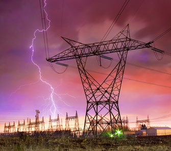 Crippling the US Without Firing a Shot: The Electrical Grid May Well Be The Next War's Battlefield