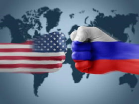 russia-us-fists-2