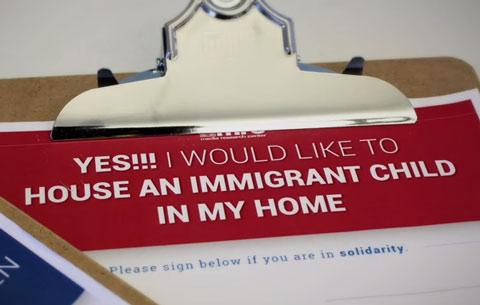 house-immigrant-children
