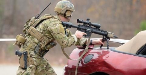 us army sniper training manual pdf