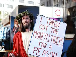 wwiii - jesus-and-the-money-changers