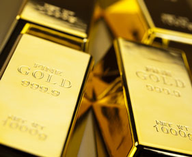 "Russia and China 'Furiously' Buying Up Gold As ""a Global Currency Crisis – Albeit Unstated – is Underway"""