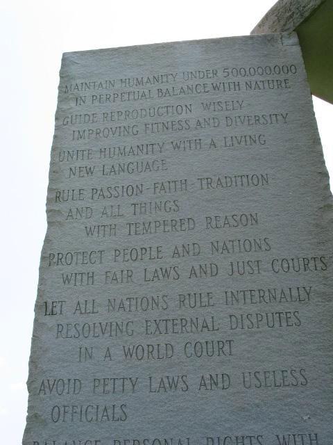 guidestones-english