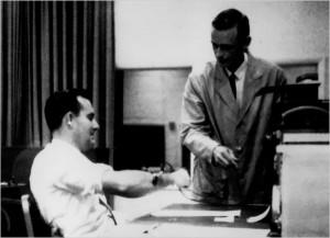 Milgram-300x217 (1)