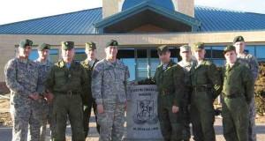 russian-e-american-truppe-a-fort-carson1