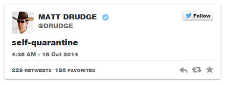 drudge-quarantine
