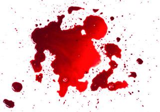 ebola-splatter