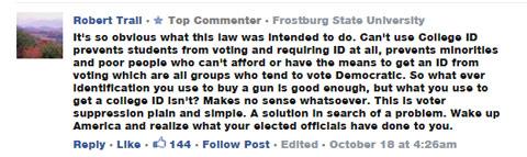 voterlaw2