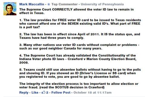 voterlaw7