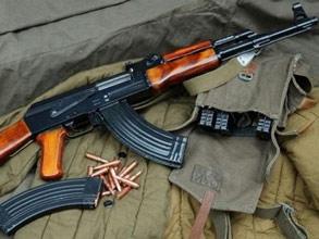AK47-SHTF-weapon