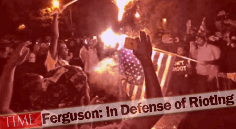 TIME-ferguson-defense-rioting