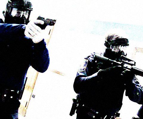 active-shooter-drill
