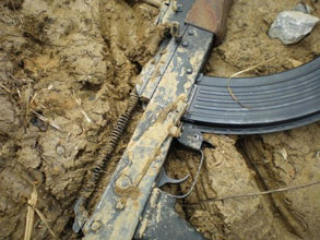 dirty-ak-47