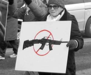 gun-control-washington-1