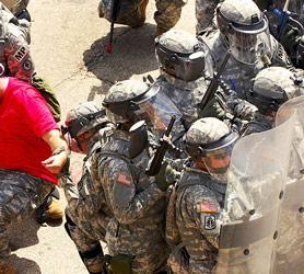 martial-law-arrests