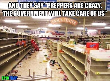 preppers-are-crazy-2