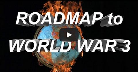roadmap-to-ww3
