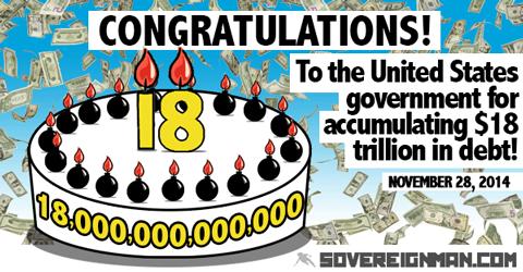 18-trillion
