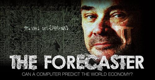 forecaster-1