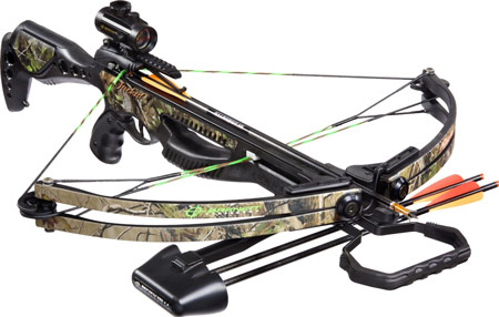 giftideas-crossbow
