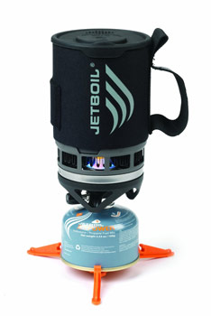 giftideas-jetboil
