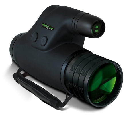 giftideas-nightvision