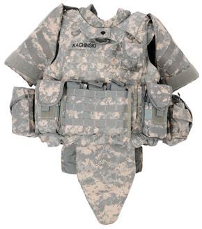 body-armor1