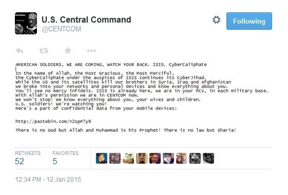 centcom-hack4