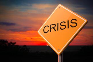 crisis-sign