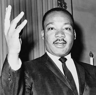 "The MLK Assassination Verdict That Wasn't Reported: ""Civil Trial Found US Government Guilty of Assassination/Wrongful Death"""