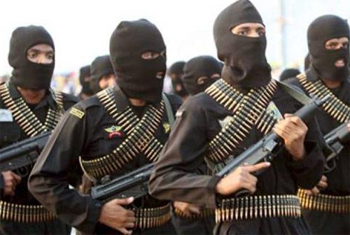 radical-islam