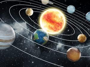 solar-system-th