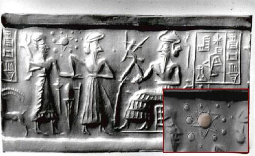 sumérios-planetas