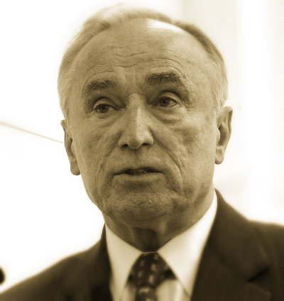 bill-bratton-nypd