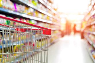 grocert-cart-1-th