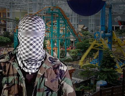 mall-threat-terrorism