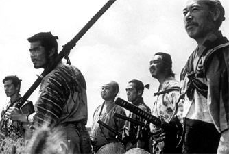 samurai-th