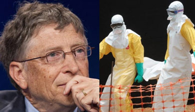 bill-gates-epidemic-th