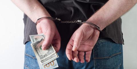 cash-criminal