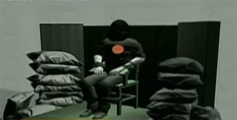 firing-squad2