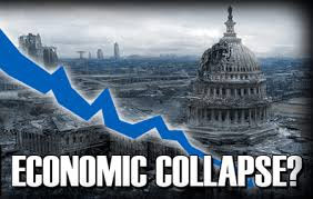 globalist-plan-2