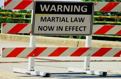 martial-law-in-effect