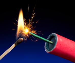 spark-th