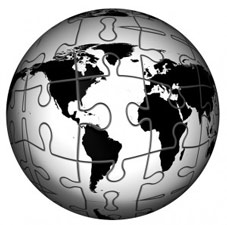 """The Next Phase of Global Economic Crisis: """"It Is Going To Shock The World"""""""