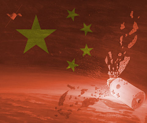 china-space-weapons