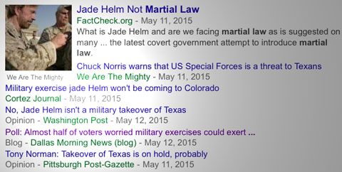jade-helm-is-not-martial-law