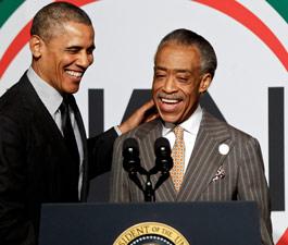 racism-in-america-obamasharpton