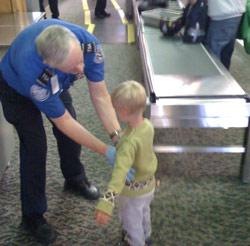 TSA-search-toddler