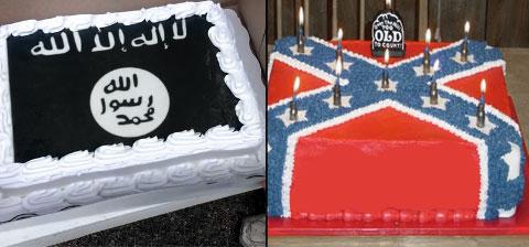 isis-cake