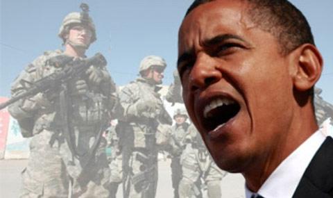 obama-martial-law